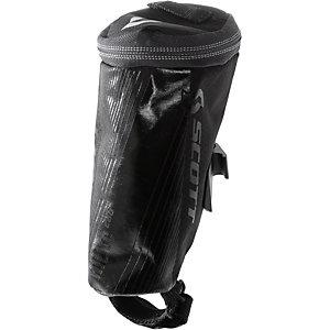 SCOTT Hilite 280 Fahrradtasche schwarz