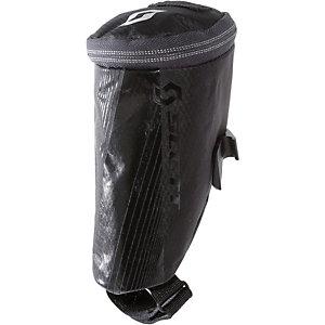 SCOTT Hilite 350 Fahrradtasche schwarz