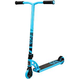 MADD MGP Scooter VX6 Pro Stuntscooter blau