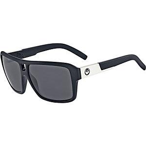 Dragon Jam Sonnenbrille schwarz