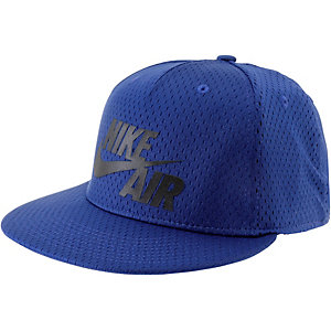 Nike Air Pivot Cap blue