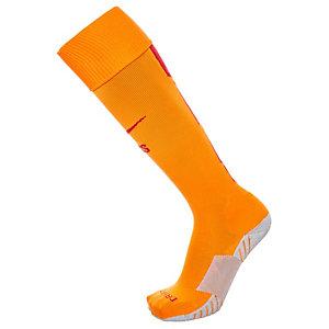 Nike Galatasaray Istanbul 15/16 Auswärts Stutzen Herren orange / rot