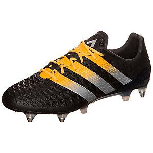 adidas ACE 16.1 Fußballschuhe Herren schwarz / orange