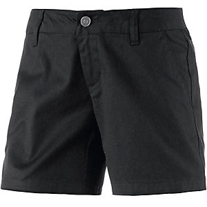 Volcom Frochickie 5 Shorts Damen schwarz