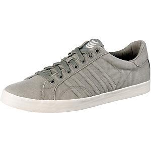 K-Swiss Belmont T Sneaker Herren grau