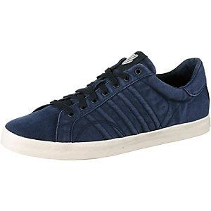 K-Swiss Belmont T Sneaker Herren navy