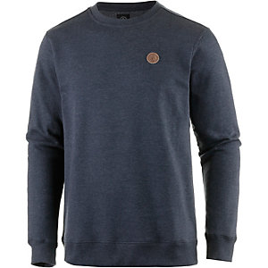 Volcom Single Stone Sweatshirt Herren navy