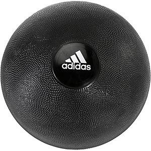 adidas Slamball Fitnessgerät schwarz