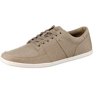 Boxfresh SPENCER CMBRY Sneaker Herren beige