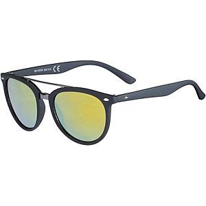 Maui Wowie B3145/05 Sonnenbrille schwarz