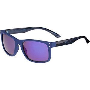 Maui Wowie B4412/02 Sonnenbrille blau