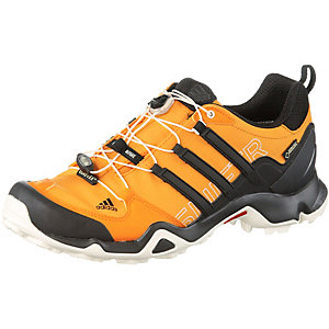 adidas Terrex Swift R GTX Multifunktionsschuhe Herren orange