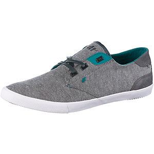 Boxfresh STERN CMBRY/SDE Sneaker Herren blau