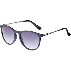 Maui Wowie B4406/01 Sonnenbrille schwarz