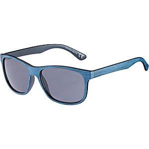 Maui Wowie B3137/02 Sonnenbrille blau