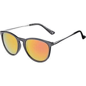 Maui Wowie B4406/05 Sonnenbrille grau