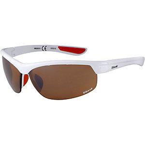 Maui Wowie W8308/04 Sonnenbrille weiß