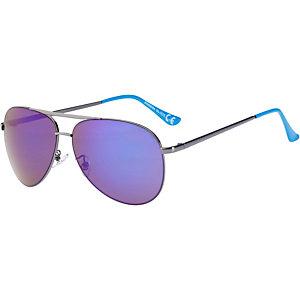 Maui Wowie B9998/04 Sonnenbrille grau