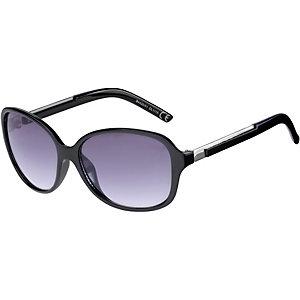 Maui Wowie B4420/01 Sonnenbrille schwarz