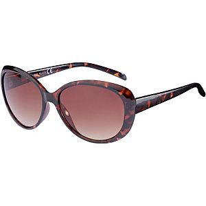 Maui Wowie B2636/02 Sonnenbrille braun
