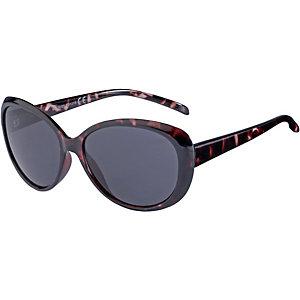 Maui Wowie B2636/03 Sonnenbrille schwarz