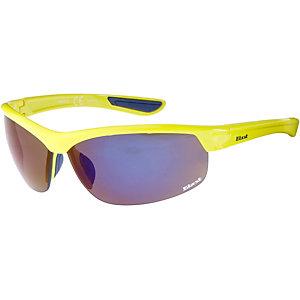 Maui Wowie W8308/03 Sonnenbrille gelb