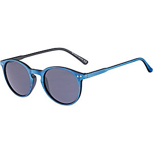 Maui Wowie B3143/03 Sonnenbrille blau