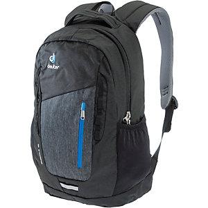 Deuter Stepout 16 Daypack schwarz