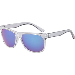 Maui Wowie B2625/03 Sonnenbrille transparent