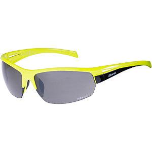 Maui Wowie W8303/05 Sonnenbrille gelb