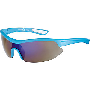 Maui Wowie W8307/03 Sonnenbrille blau