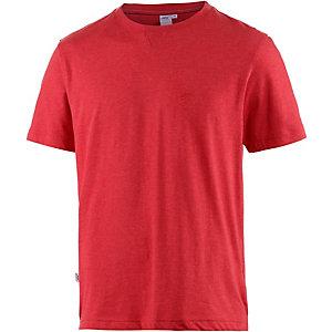 Joy Alister T-Shirt Herren rot