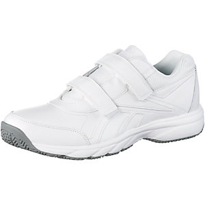 Reebok Work N Cushion KC 2.0 Walkingschuhe Herren weiß