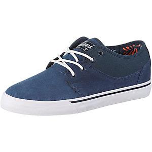Globe Mahalo Sneaker Herren navy