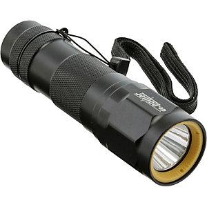 Herbertz Taschenlampe LED -