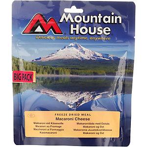 Mountain House Trekkingnahrung Makkaroni Käse