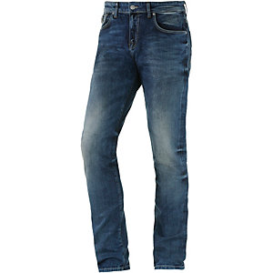 LTB Joshua Slim Fit Jeans Herren blue denim
