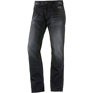 LTB Paul Straight Fit Jeans Herren dark denim