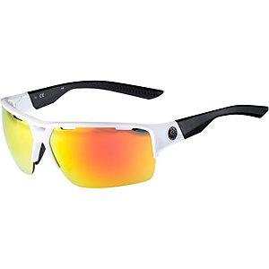 Dragon Enduro Sportbrille W BLACK / TERRA