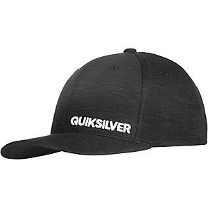 Quiksilver Cap Herren black