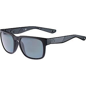 Dragon Seafarer Sonnenbrille MATTE BLK/GR