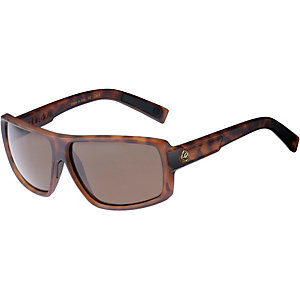 Dragon Double Dos Sonnenbrille braun/bronze