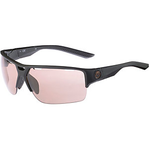 Dragon Enduro Sportbrille M BLACK / TERRA