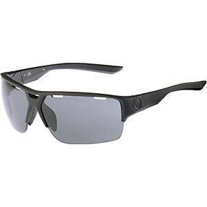 Dragon Sportbrille schwarz