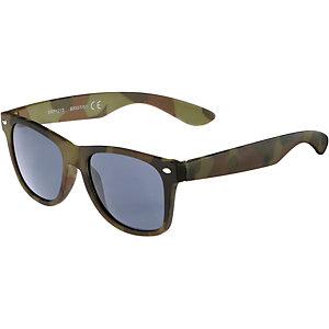 Maui Wowie B8307/01 - matt camouflage - smoke Sonnenbrille matt camouflage - smoke