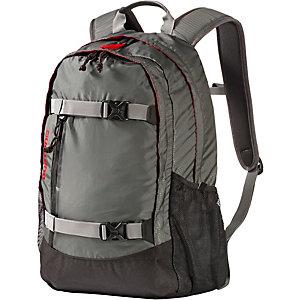 Burton Daypack BLOTTO RIPSTOP
