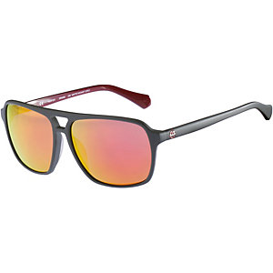 Dragon Passport Sonnenbrille grau