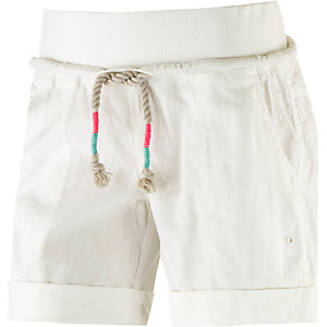 Chiemsee Lynn Shorts Damen weiß