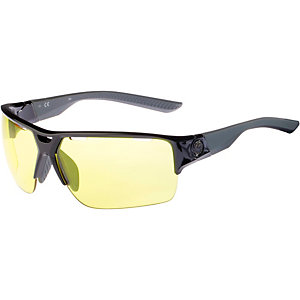 Dragon Enduro Sportbrille JET/TERRA YELLOW