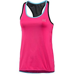 TAO Zentourion Tanktop Damen pink